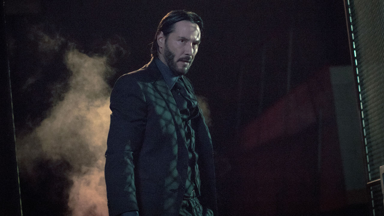 download john wick chapter 1 full movie in hindi hd