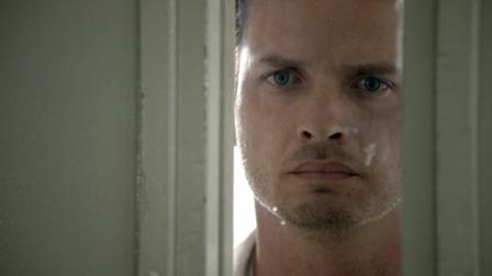 amatør luder male massage copenhagen