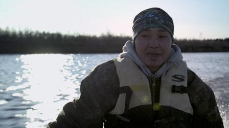 life below zero season 10 episode 1 online