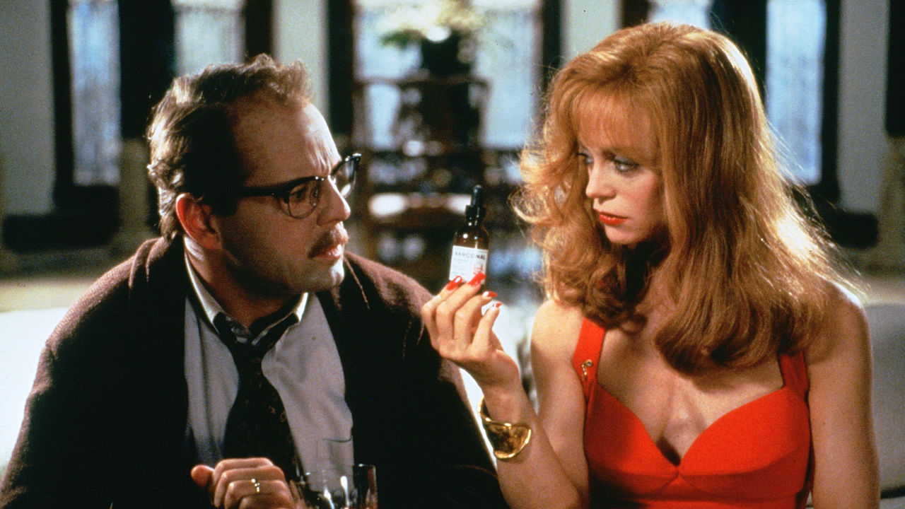 death becomes her full movie fmovies