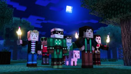how to download minecraft story mode season 2 for free on pc