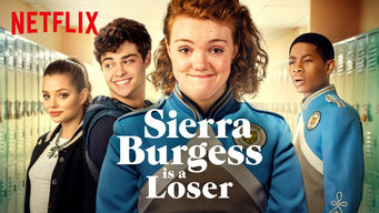 Sierra Burgess Is A Loser Netflix Official Site