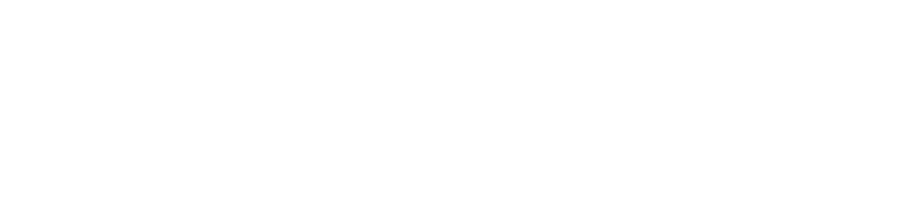 Troy Fall Of A City Netflix Official Site