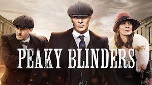 peaky blinders season 1 torrentcouch