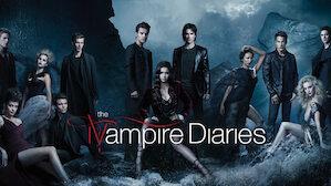 vampire diaries season 2 ep 3 123movies