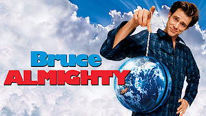 bruce the almighty full movie download