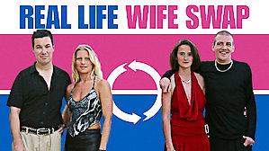 Wife stories Bbw swap