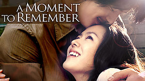 a moment to remember download mp4