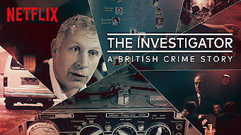 Image result for The Investigator netflix