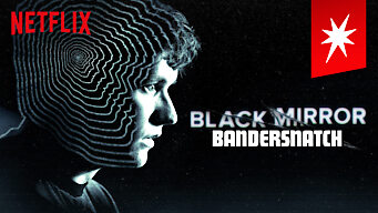Image result for bandersnatch netflix