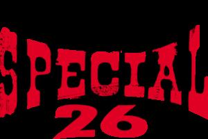 special 26 netflix