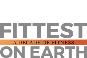 fittest on earth a decade of fitness netflix