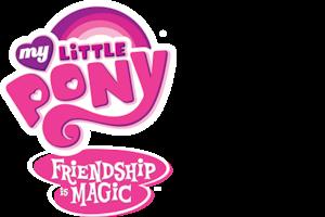 My Little Pony La Magia De La Amistad Netflix