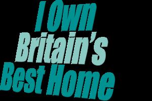 I Own Britains Best Home Netflix