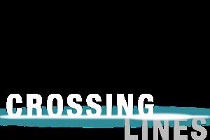 Crossing lines subtitulada online dating