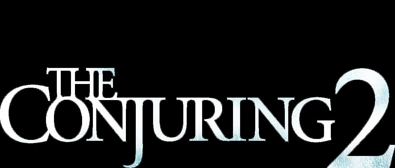 conjuring 2 subtitles english download