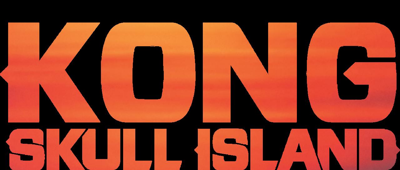 kong skull island free streaming online