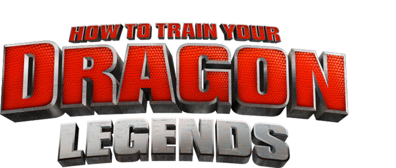 how to train your dragon 1 full movie download for free