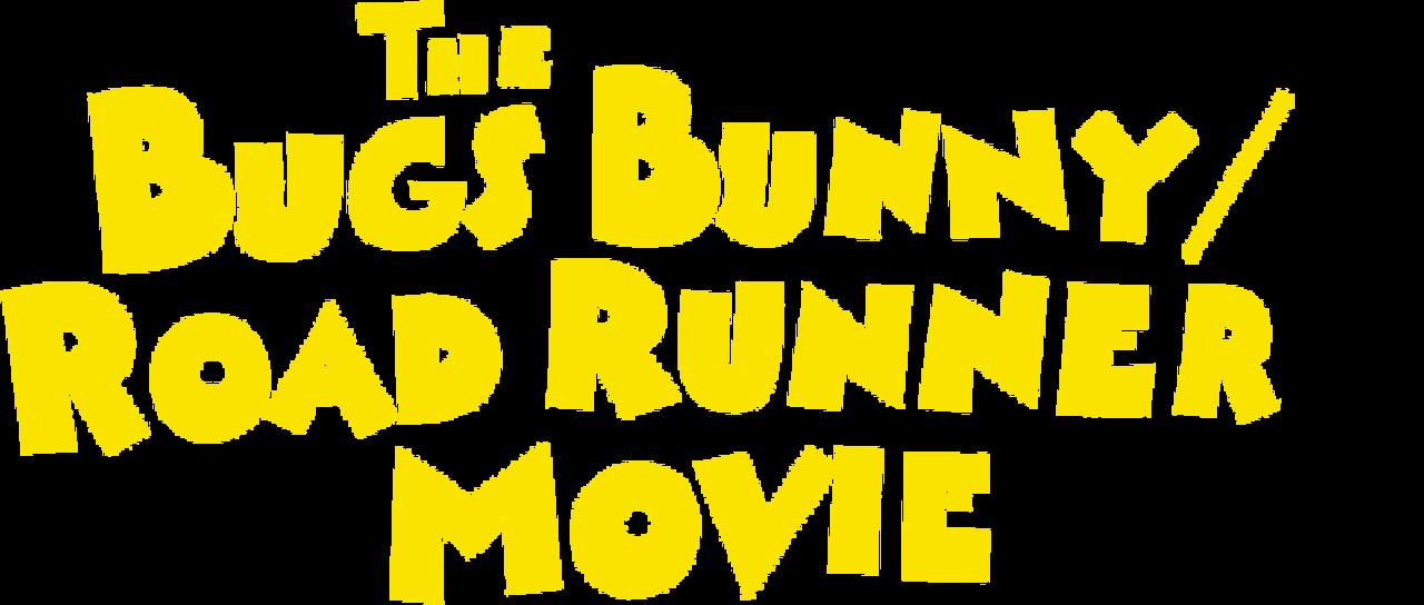 bugs bunny roadrunner movie watch online