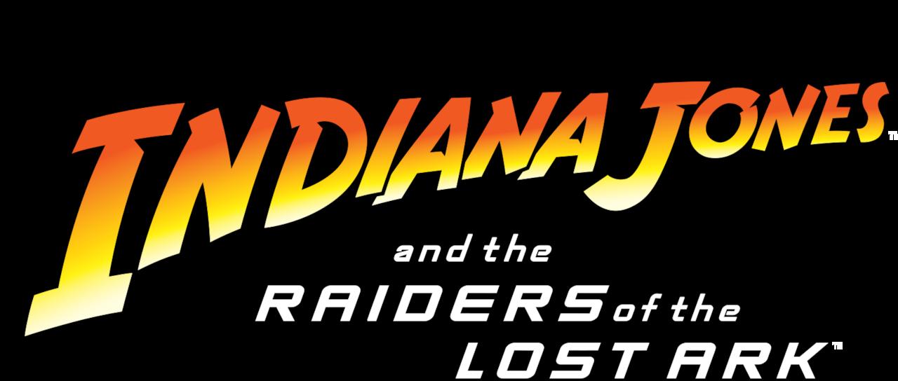 indiana jones raiders of the lost ark full movie in hindi free download
