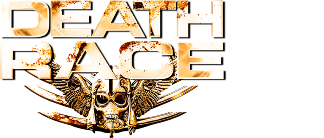 death race 4 free full movie download