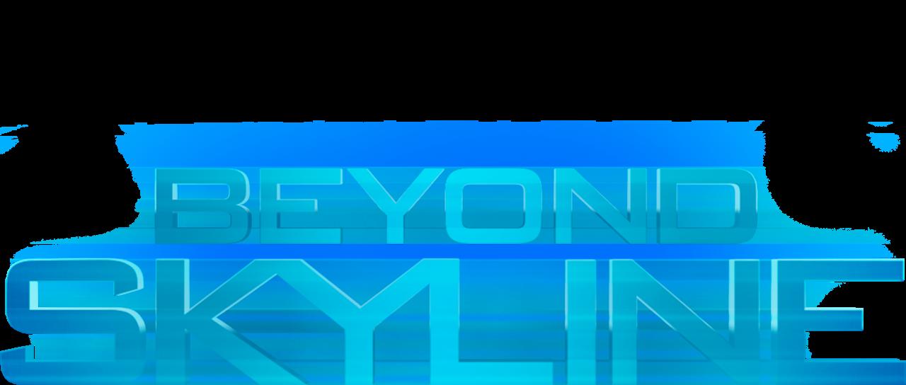 beyond skyline full movie in hindi hd
