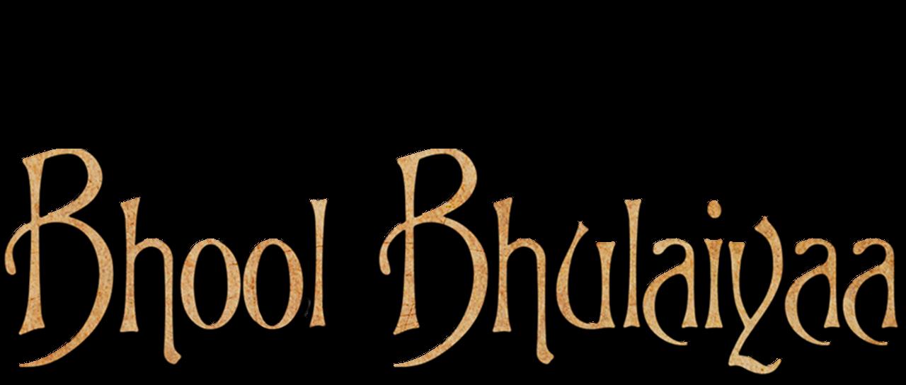 bhool bhulaiyaa full movie dailymotion