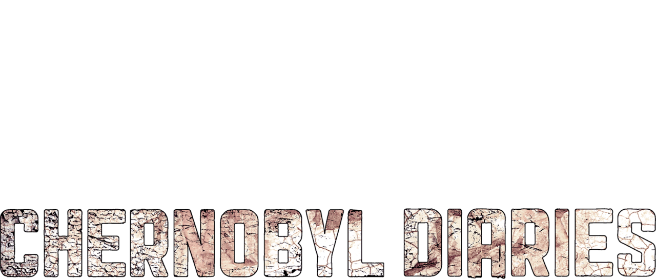 chernobyl diaries full movie free download