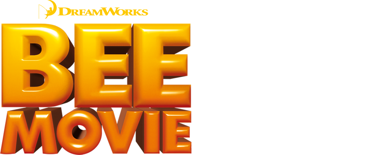 bee movie free download in english