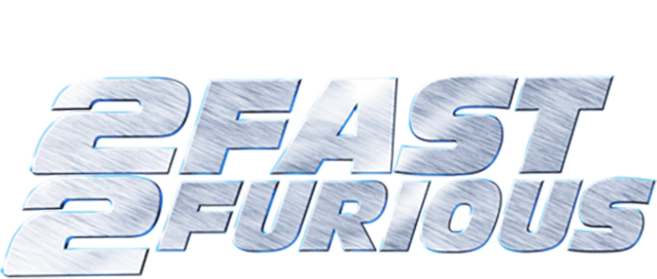 download 2 fast 2 furious movie in hindi hd