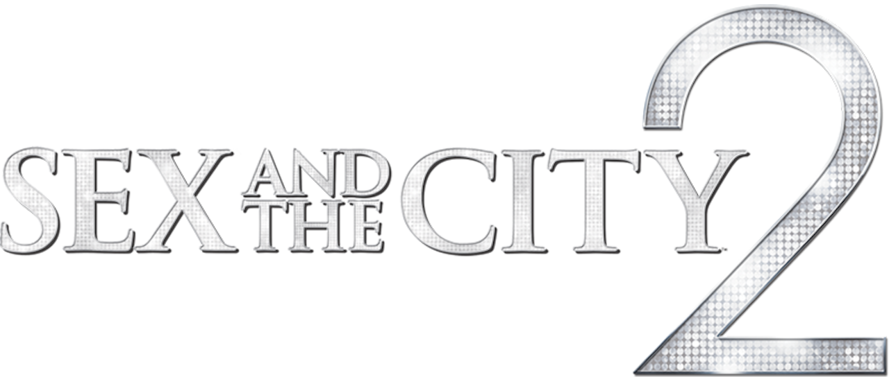 Are not sex and the city photos graphics speaking, did