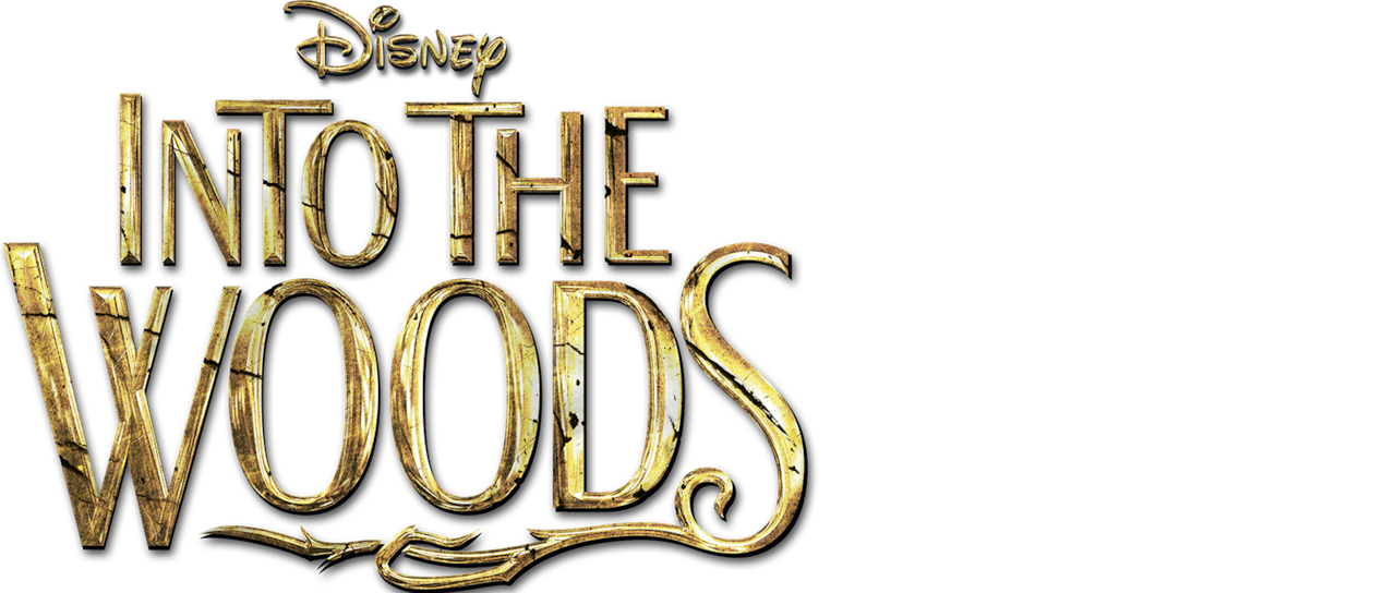 into the woods movie in hindi free download
