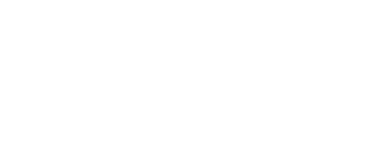 house of flying daggers 720p download