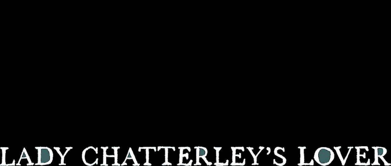 lady chatterleys lover 2015 full movie putlockers