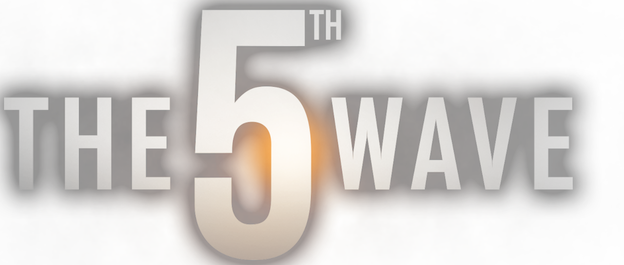 the 5th wave full movie free streaming
