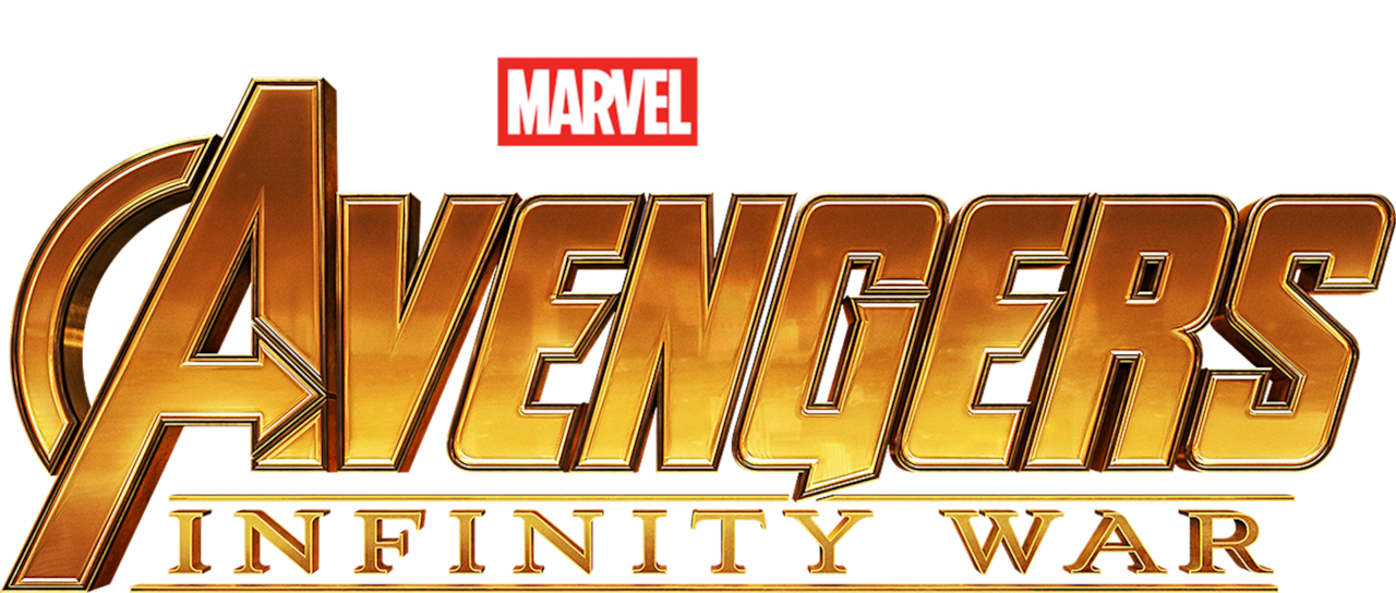 Avengers Infinity War Netflix