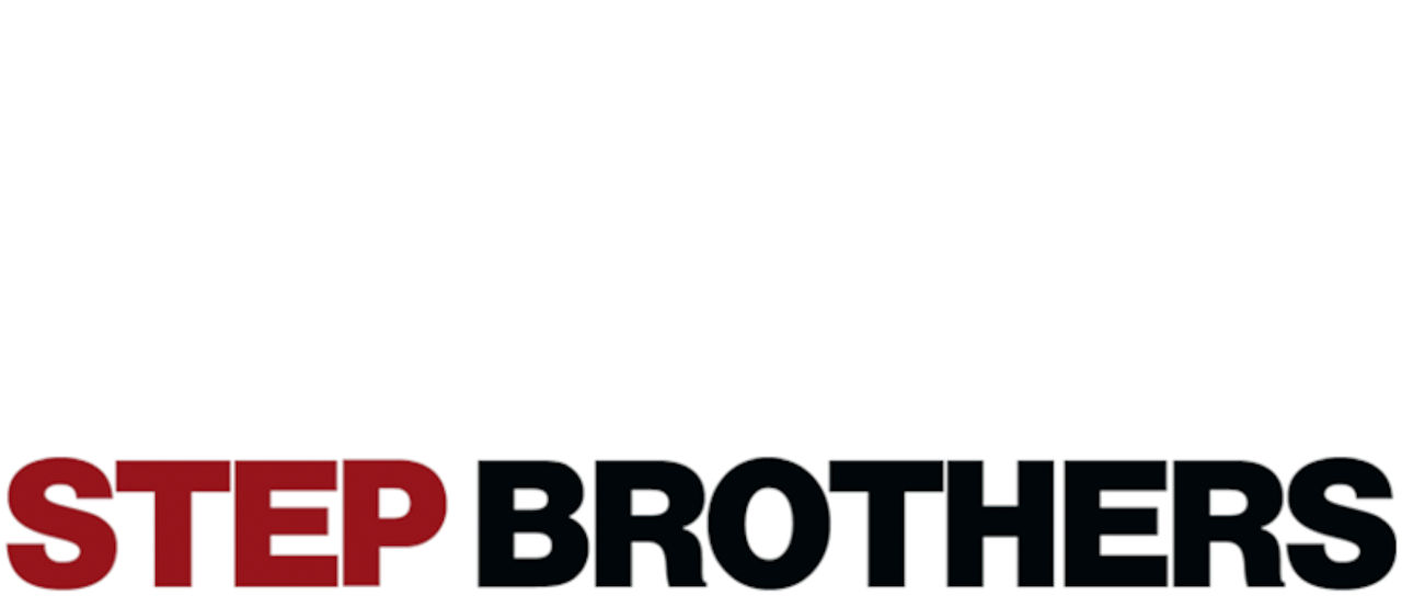Watch step brothers full movie online free