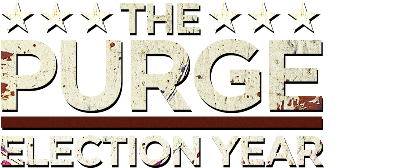 the purge election year with english subtitles watch online