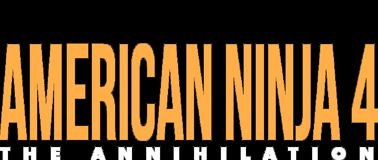 american ninja 4 the annihilation cast