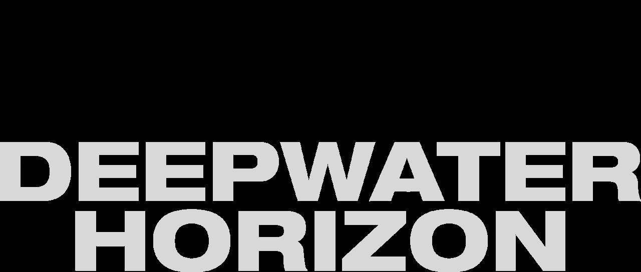 deepwater horizon full movie free