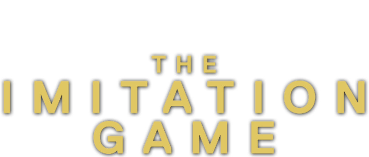 the imitation game full movie download in english