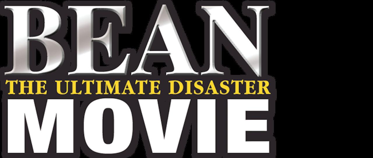 disaster movie full movie free english