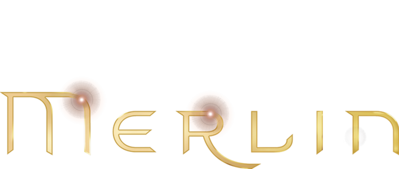 merlin season 1 free torrent download