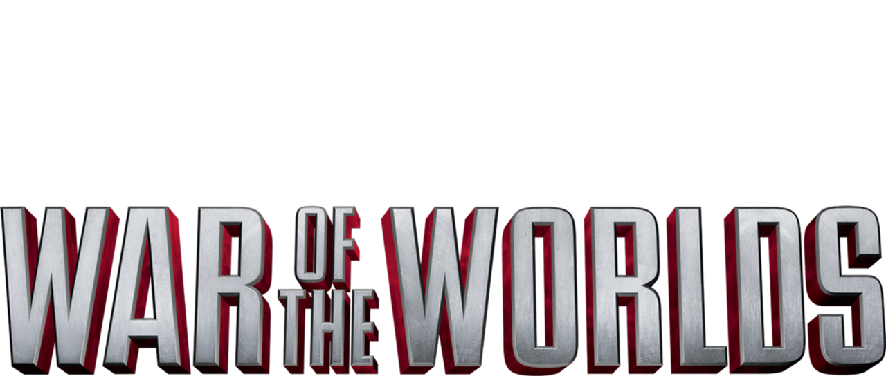 watch the war of the worlds 1953 online free