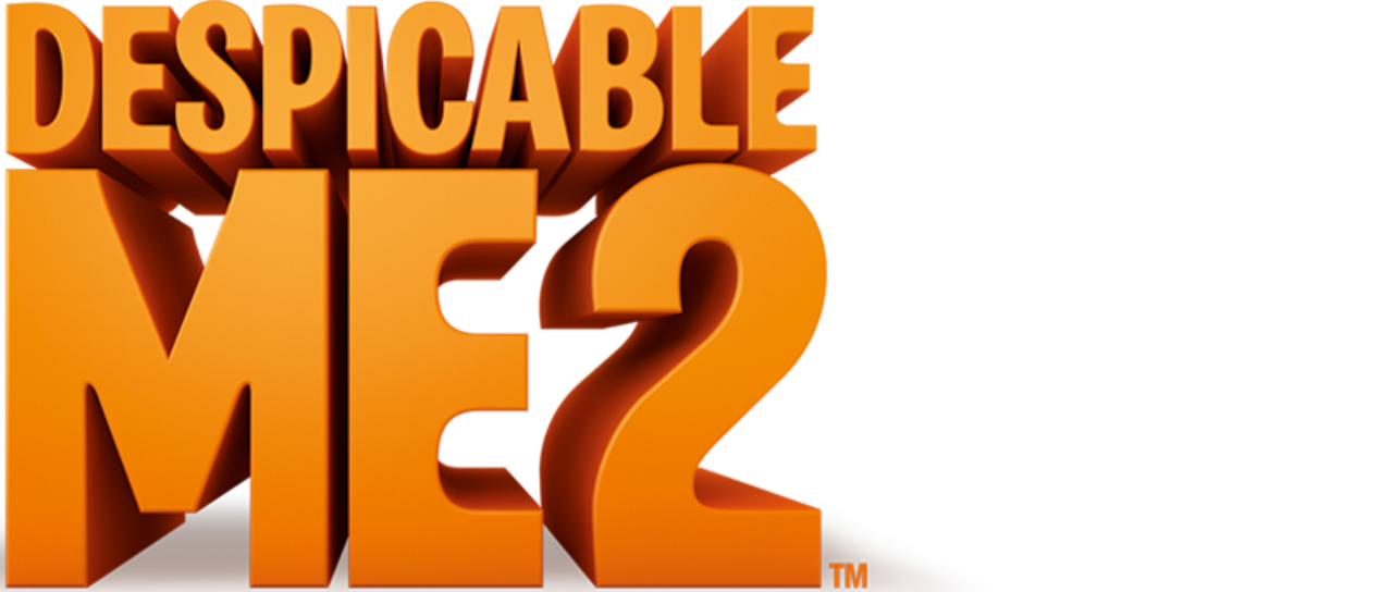 despicable me 2 full movie with english subtitles free download