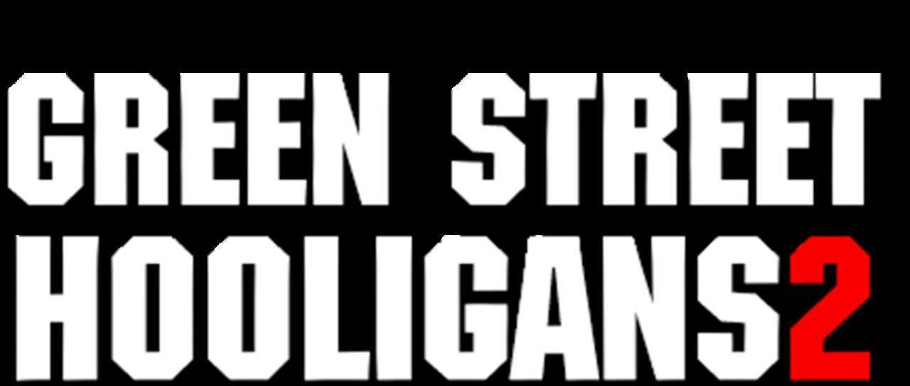 green street hooligans 3 full movie online free
