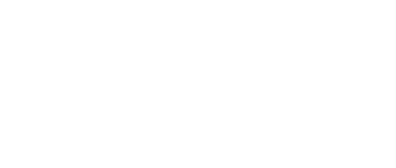 download fifty shades of black full movie mp4