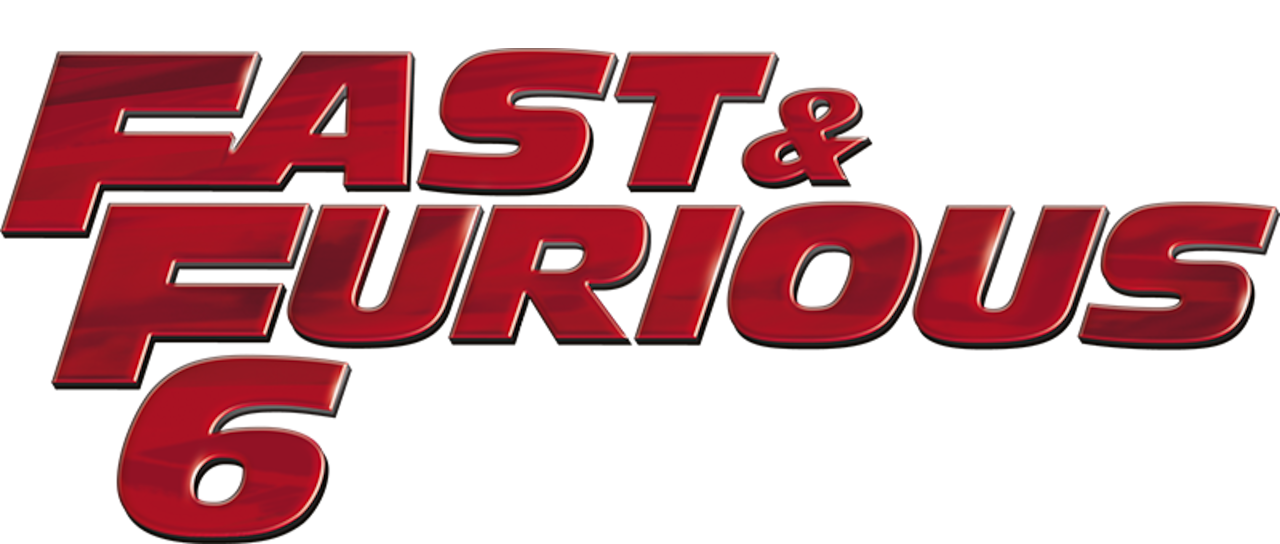 fast and furious 8 streaming francais complet