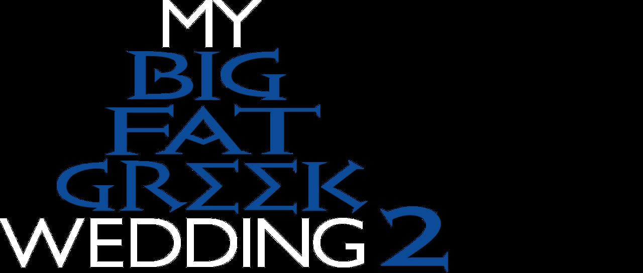 my big fat greek wedding 1 download mp4