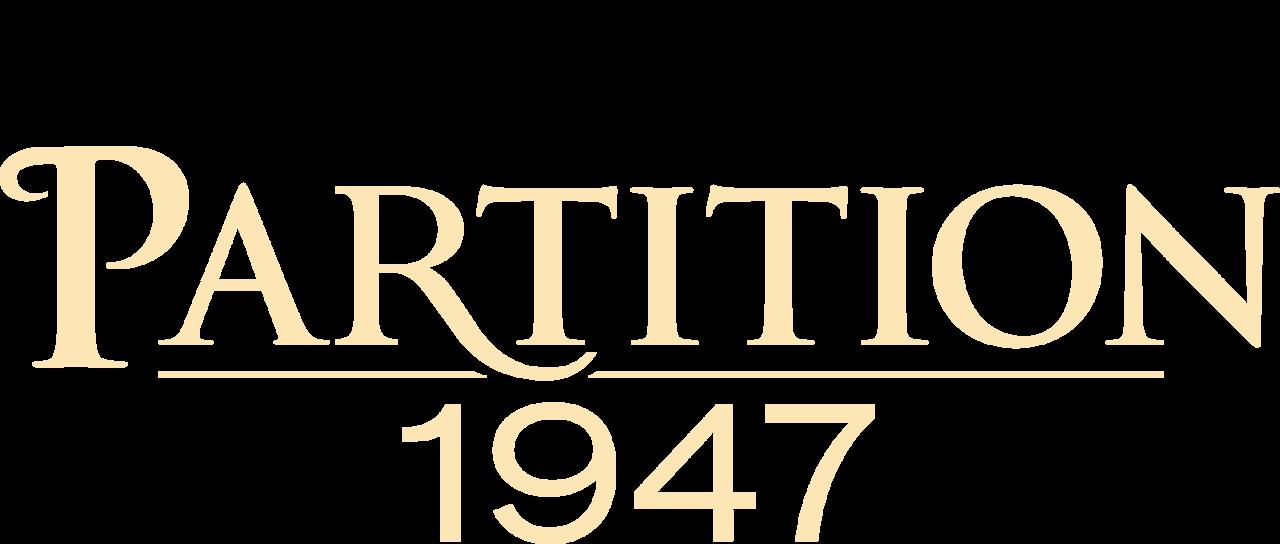 partition 1947 movie download khatrimaza